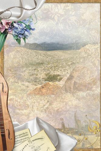 Картинки подложки на текстильщиков