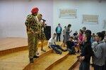 2014.11.11 Игровая программа в ДДИ 15