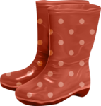 AD_I_walk_in_the_rain (22).png