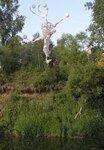 Пустые Холмы 2007