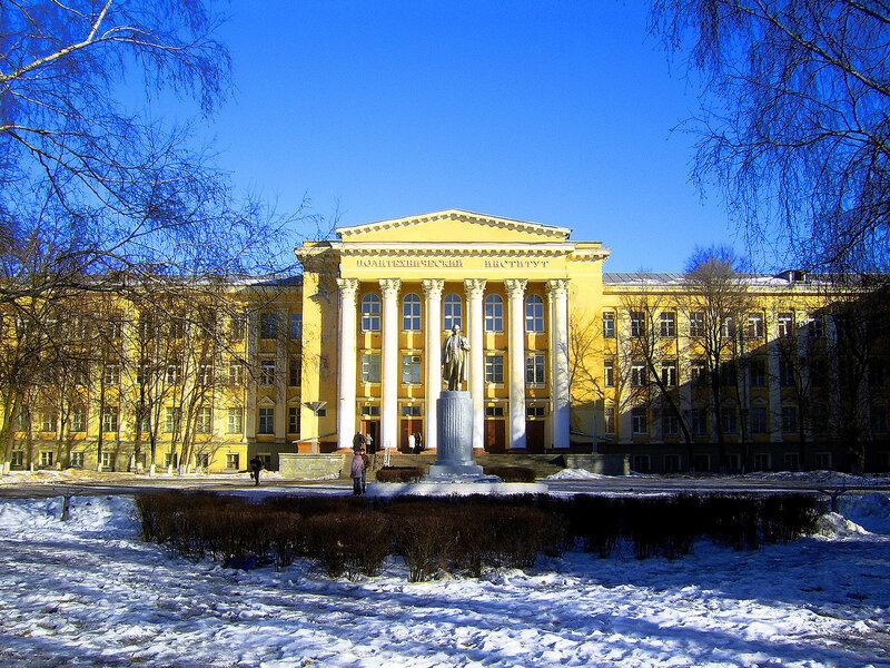 http://img-fotki.yandex.ru/get/1/garcia-lorca.0/0_c7d_9ceba1ff_XL
