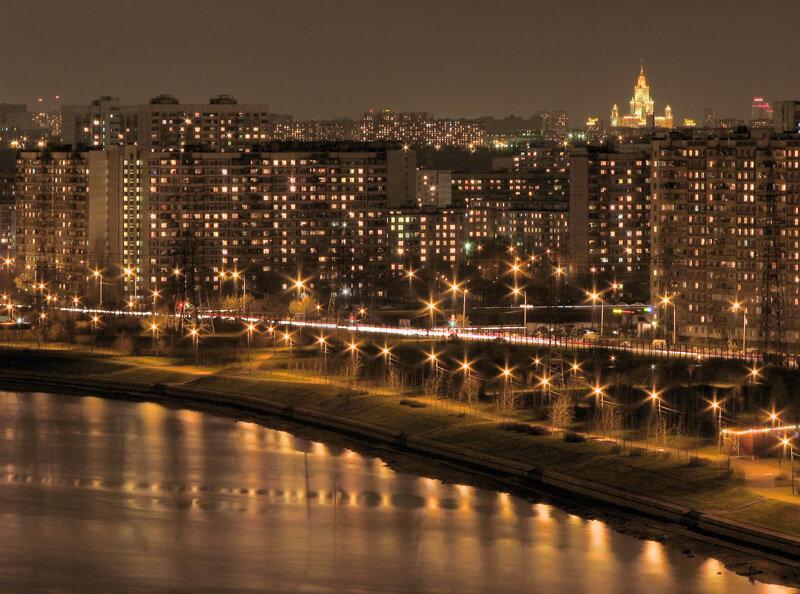 http://img-fotki.yandex.ru/get/1/pililipololi.0/0_167b_b6208f5f_XL