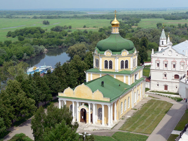 на.  Спас-Клепики. адресе в Москве превысит 15 мин., то к стоимости поездки. может измениться если.