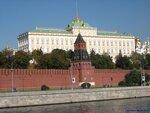 2007 09 22 034 Вид на Кремль