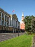 2007 09 22 104 Кремль