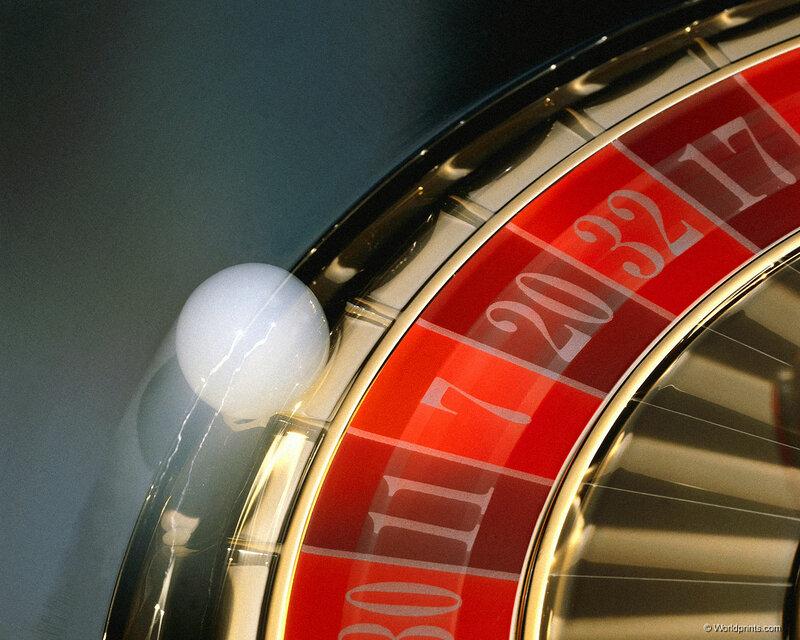 Партнерские программы онлайн казино.