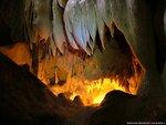 Пещера Спиринская. Тофалария
