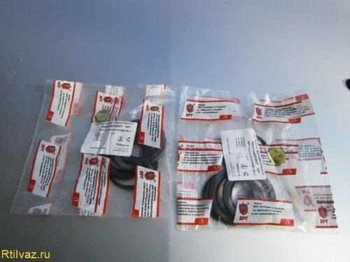 0 a774b 5ccd6b03 L Что вы знаете про ремкомплекты суппорта ваз 2101, 2107, 2121