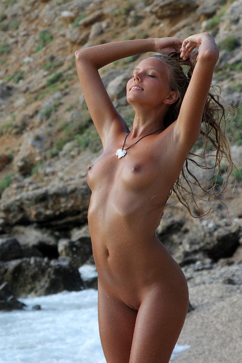 Фотографируеш и голые девушки 12 фотография