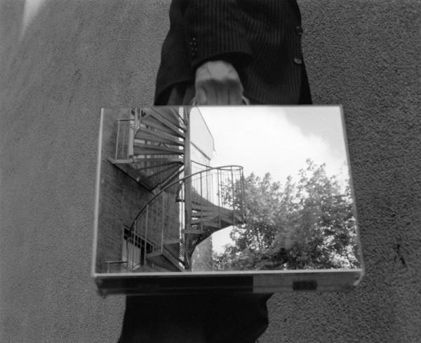 Mirror man, Rui Calcada Bastos80.jpg
