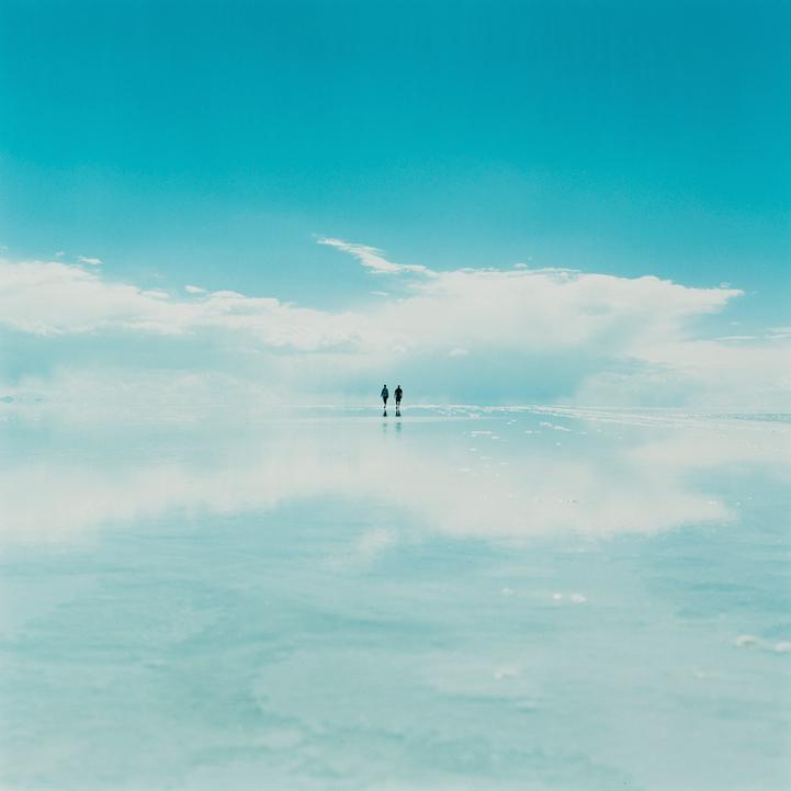 Uyuni Salt Flats, Asako Shimizu280.jpg