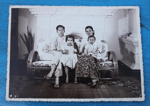 aaa_family.jpg