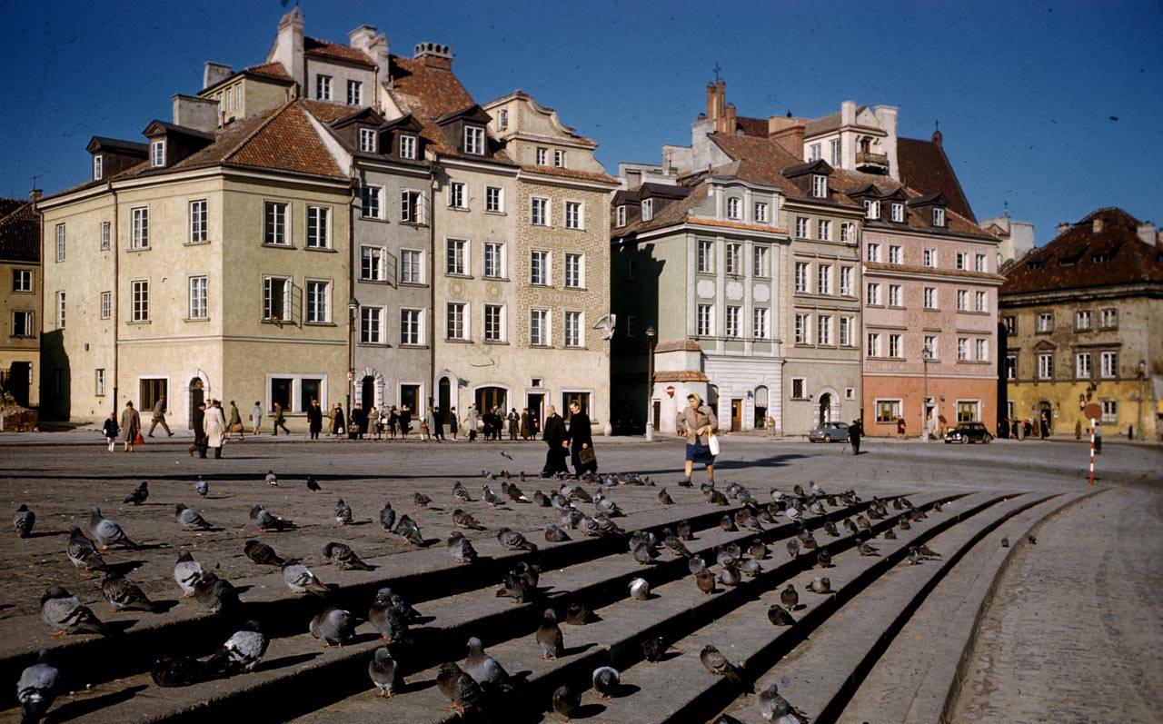 1960 Варшава1.jpg