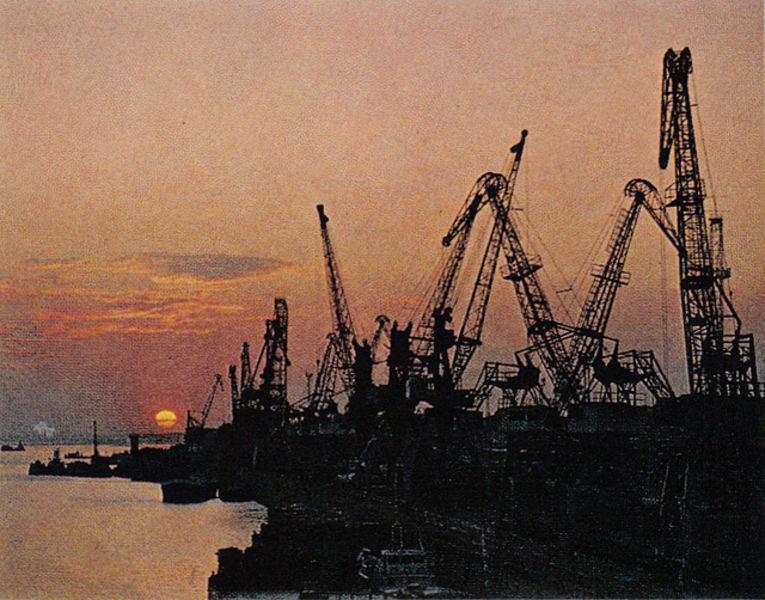 094 Речной порт в Новосибирске.jpg