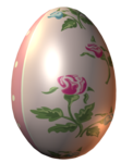 R11 - Easter Eggs 2015 - 173.png