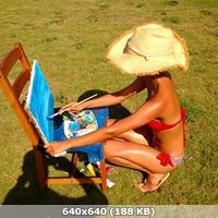 http://img-fotki.yandex.ru/get/10/14186792.83/0_e52d8_f7187163_orig.jpg