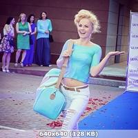 http://img-fotki.yandex.ru/get/10/14186792.88/0_e58d1_300b2010_orig.jpg