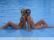 http://img-fotki.yandex.ru/get/10/14186792.93/0_e5d42_12fb6ed7_orig.jpg