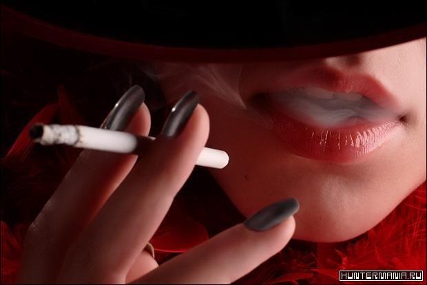 Самый удобный управляющий модуль для электронной сигареты