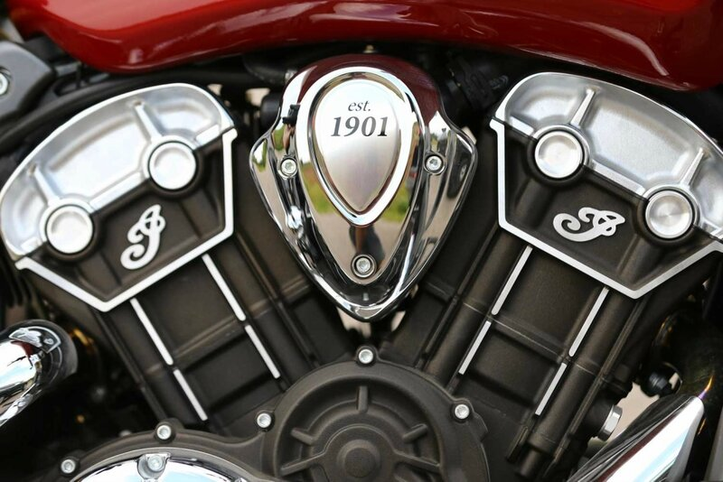 Indian-Scout-2015-026.jpg