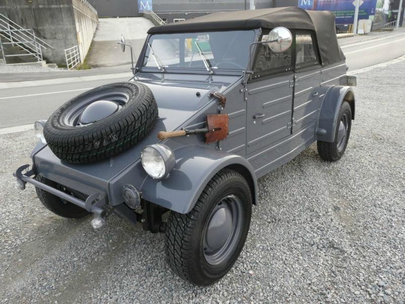 Intermeccanica-Kubelwagen.jpg