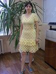 http://img-fotki.yandex.ru/get/10/164062125.f/0_d0c6d_b9bbb119_S.jpg