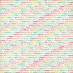 zKAagard_BirthdayWish__PatternPaper (3).jpg