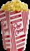 Silver_Screen_Holliewood_el (87).png