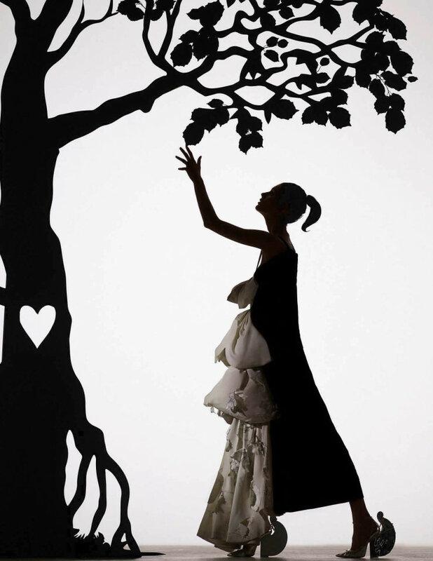 Festive Fairytale