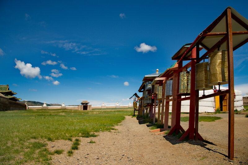 Монголия (06.07) 026.jpg