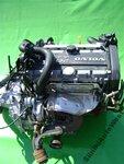 Двигатель B 5204 T4 2.0 л, 163 л/с на VOLVO. Гарантия. Из ЕС.