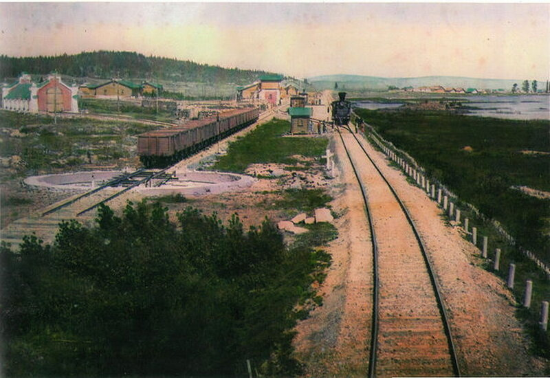 вокзал 19 век.jpg