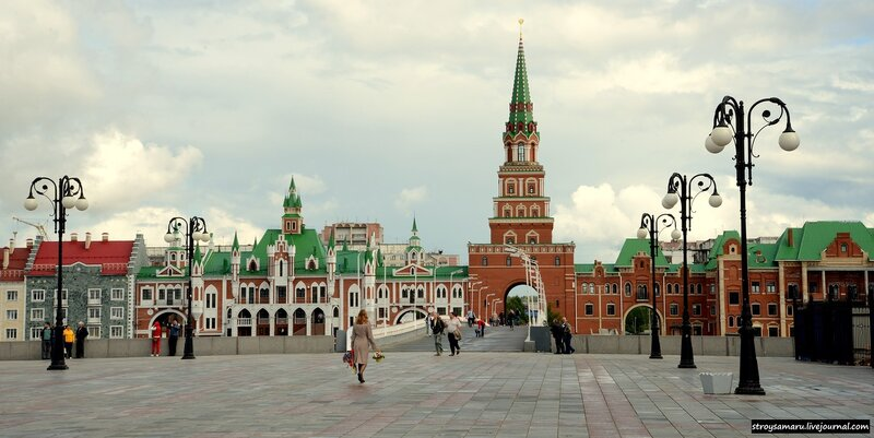 http://img-fotki.yandex.ru/get/10/239440294.f/0_f67ac_4e1fa79c_XL.jpg