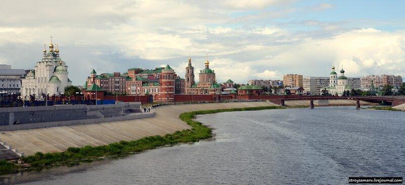 http://img-fotki.yandex.ru/get/10/239440294.f/0_f67b2_26edf137_XL.jpg