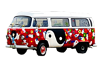 VW-Hippy-Vans-1-004.png