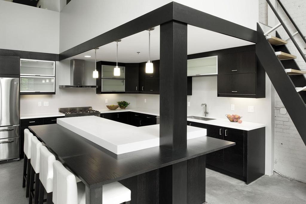 delin-boiler-room-by-stack-co-6.jpg