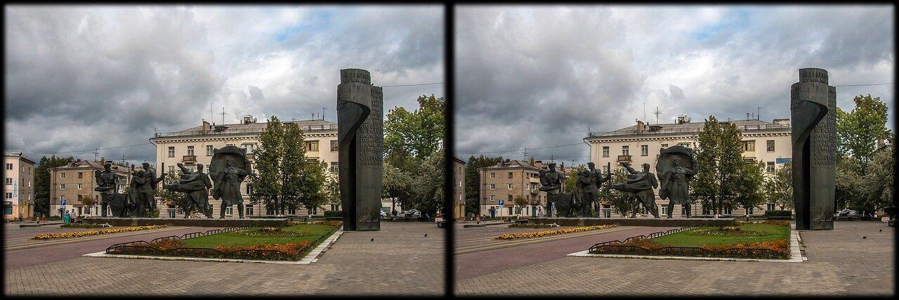 знакомства в бор нижегородской области