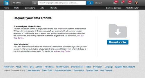 Data-Archive-1024x553.jpg