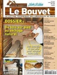 Журнал Le Bouvet №119 2006
