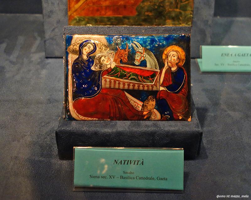 Gaeta-Museo-041.jpg