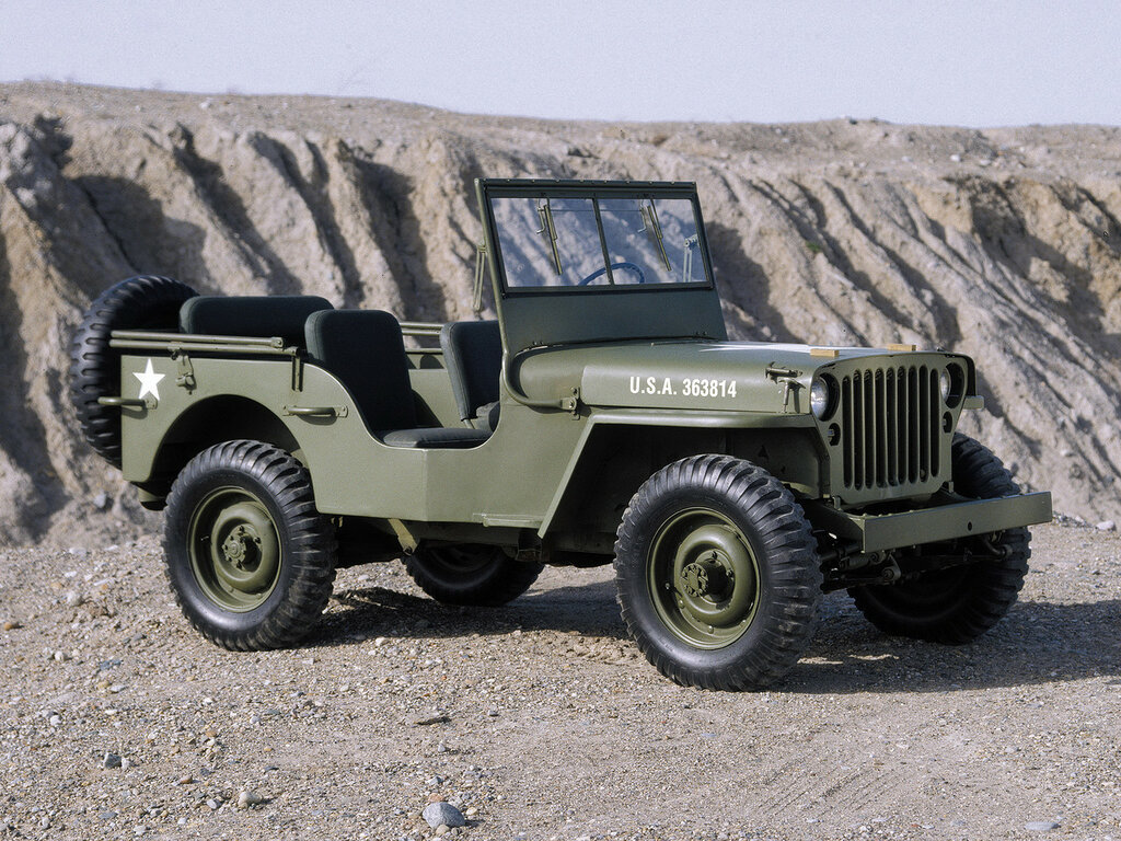 186 Jeep Willys.jpg