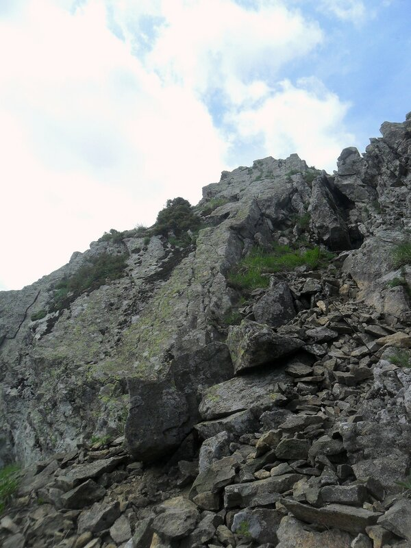 Камни ... SAM_6761.JPG