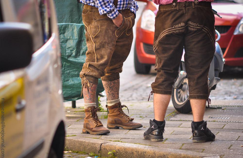 boys-Oktoberfest-(7).jpg