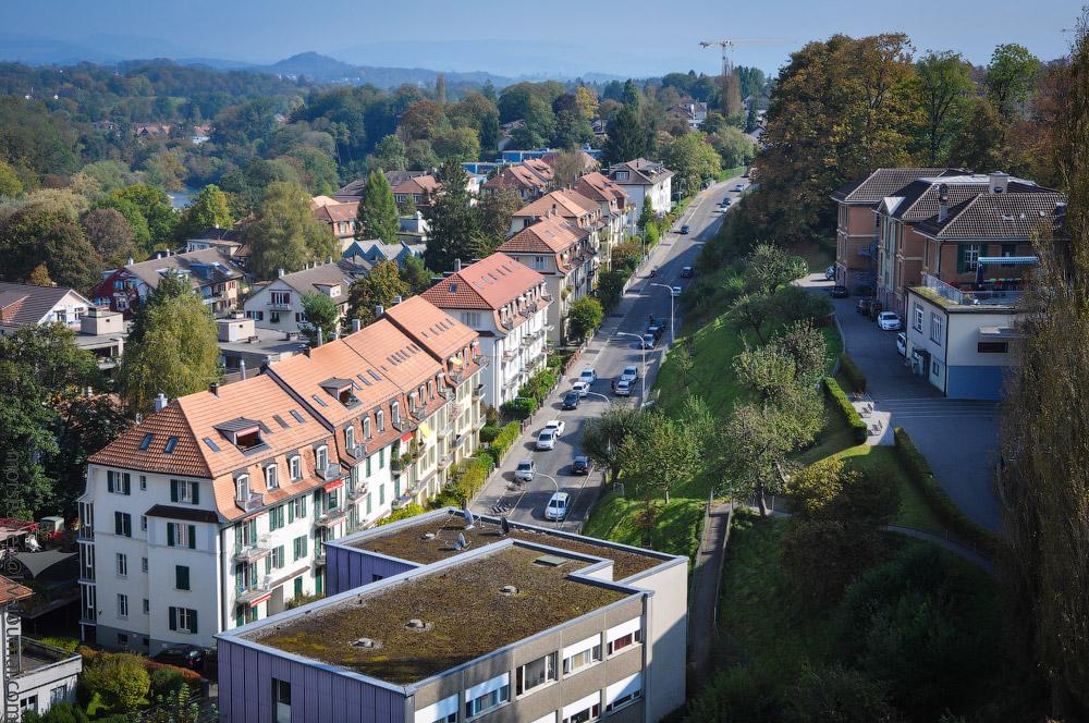 Bern-(8).jpg