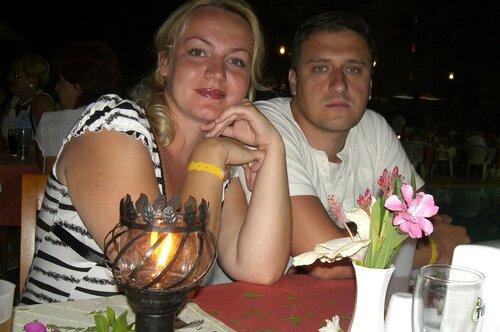 http://img-fotki.yandex.ru/get/10/a12588.3/0_42d1_c402f1a0_L.jpg