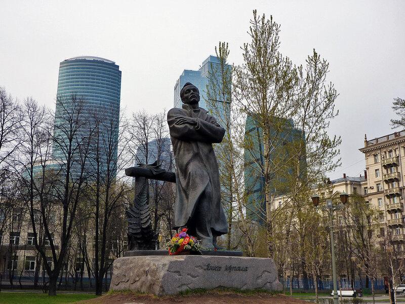 http://img-fotki.yandex.ru/get/10/anb0403.28/0_4f950_66b3e952_XL.jpg