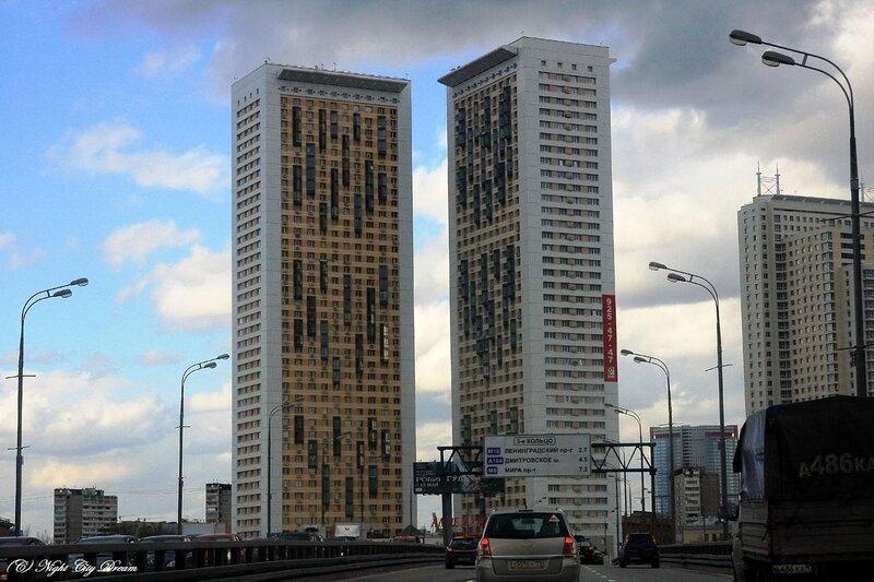 http://img-fotki.yandex.ru/get/10/night-city-dream.9/0_24278_c148ad56_XL.jpg