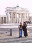 13.12.2002 Berlin. (2).jpg