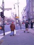 13.12.2002 Berlin..jpg