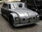 Tatra 77 3.4